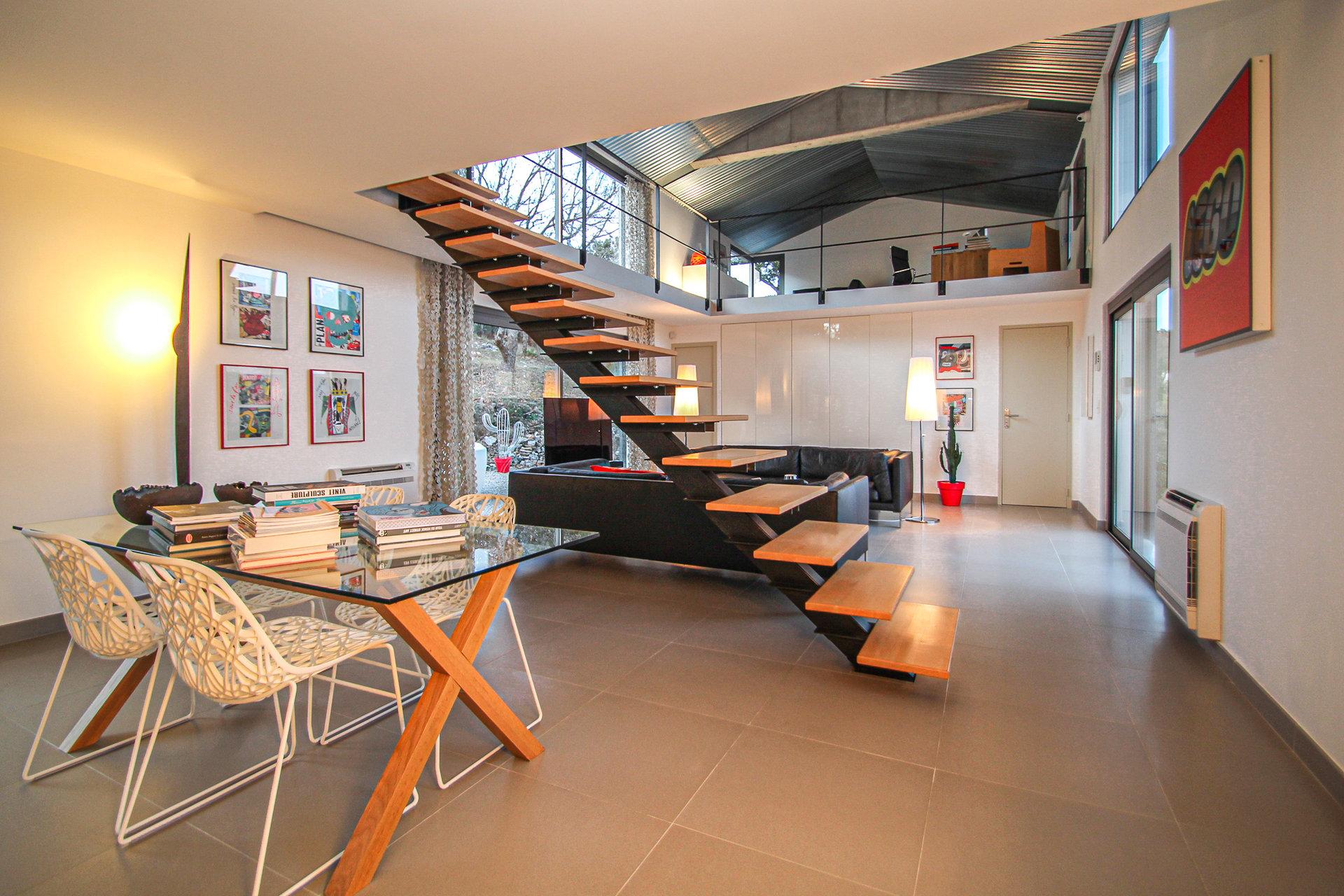 Sale House - Mons