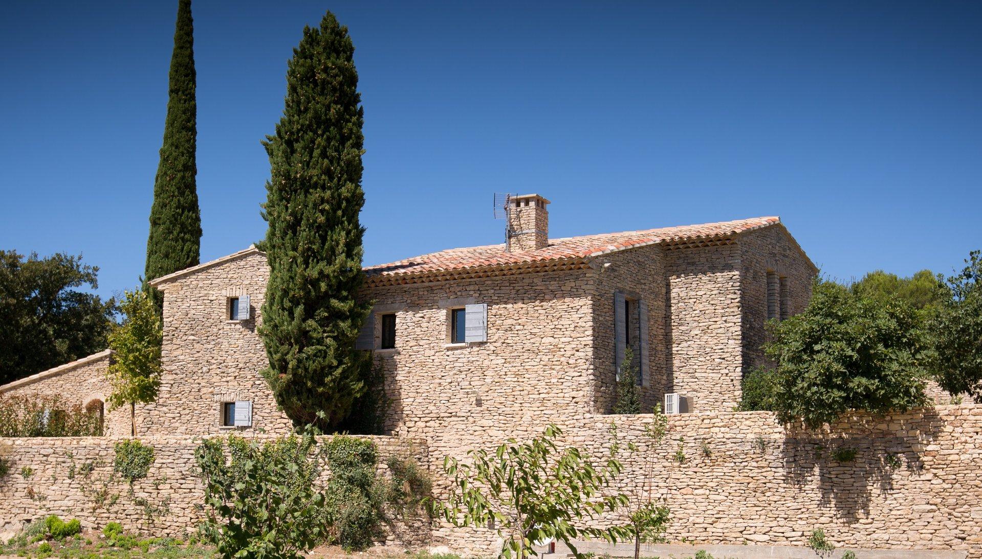 Villas for Sale - PL0048