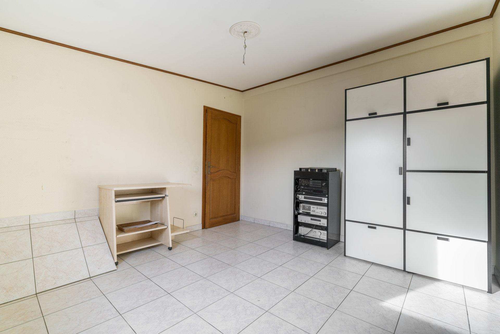 Verkauf Haus - Dudelange - Luxemburg