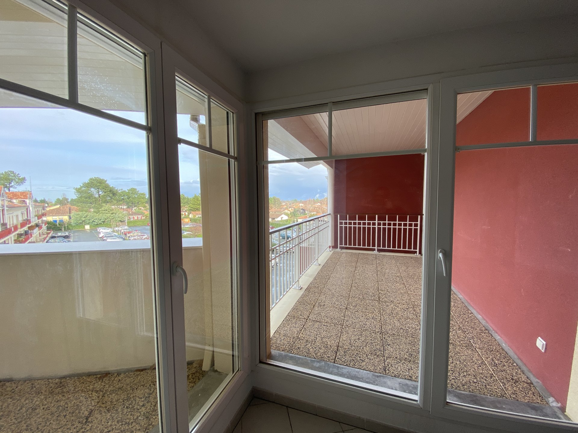 Sale Apartment - Gujan-Mestras