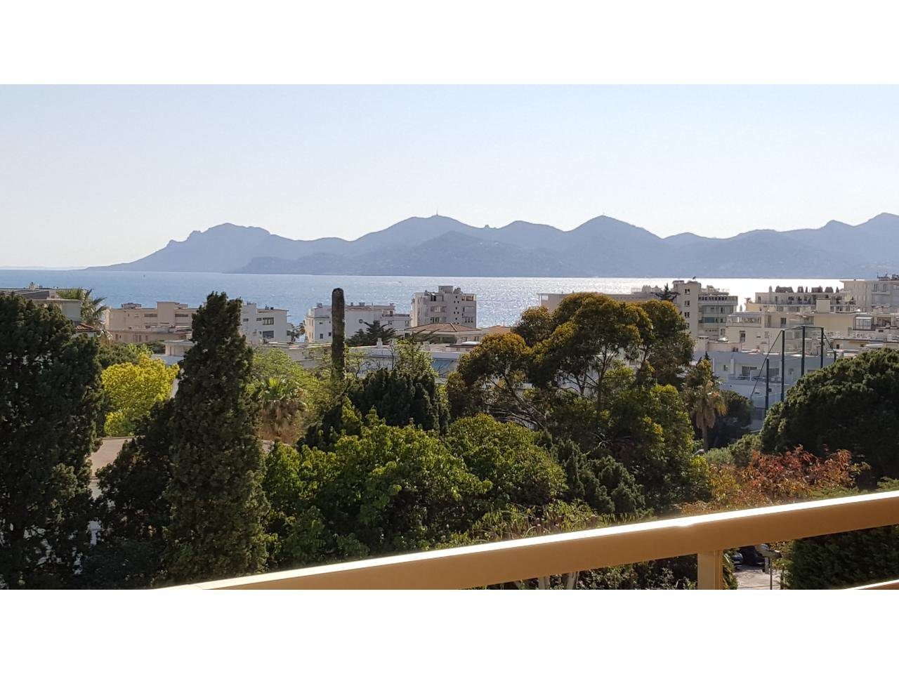Property for sale in Cannes Basse Californie