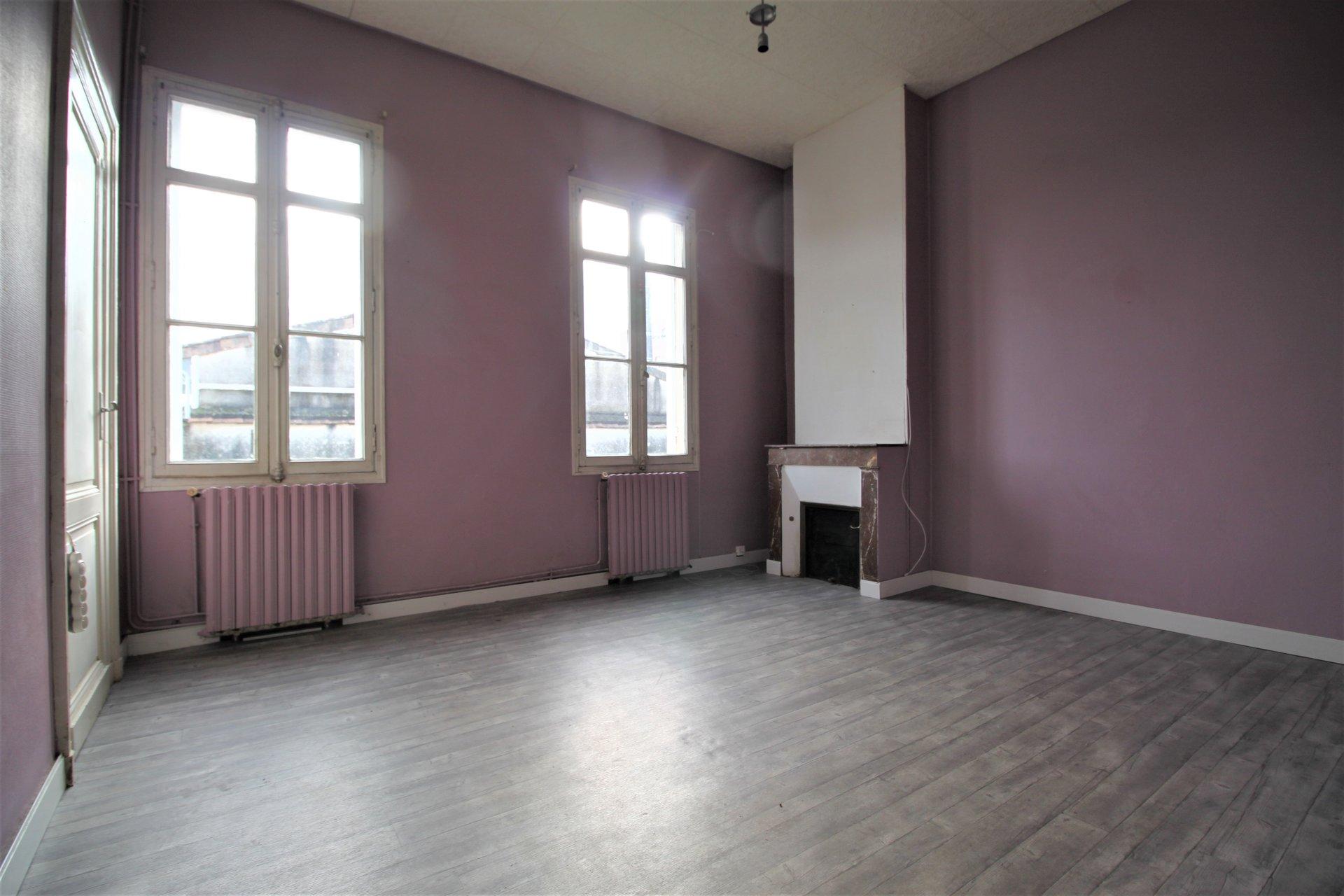 Sale House - Eysines
