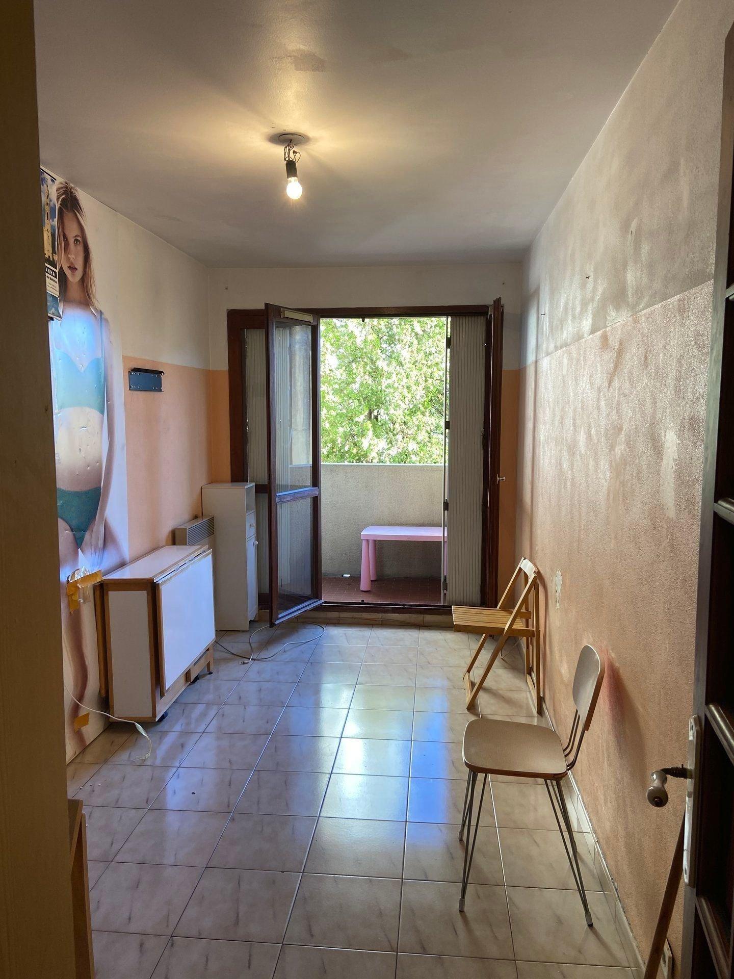 Studio Castellane lodi 13005