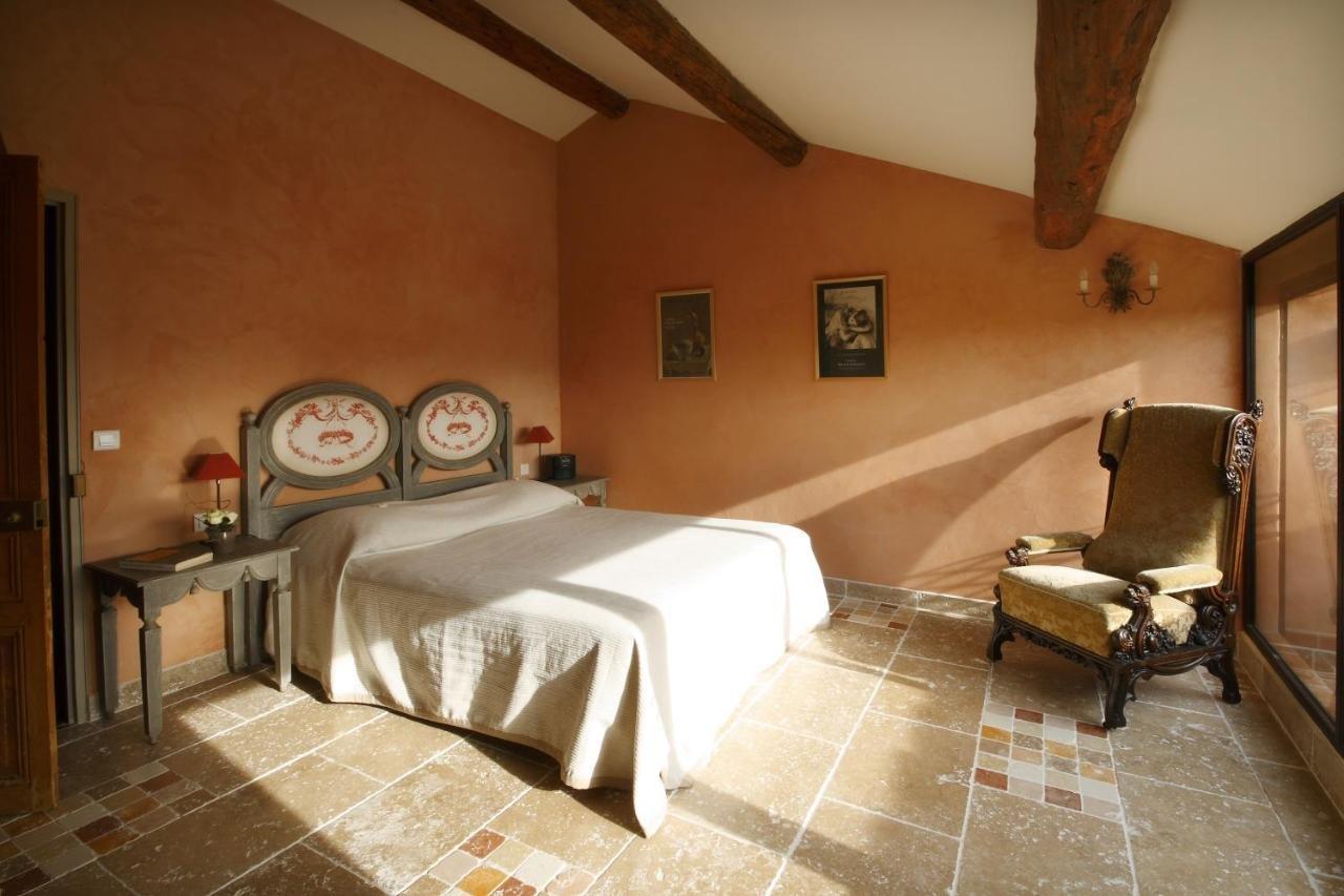 Sale Hotel - Fontaine-de-Vaucluse