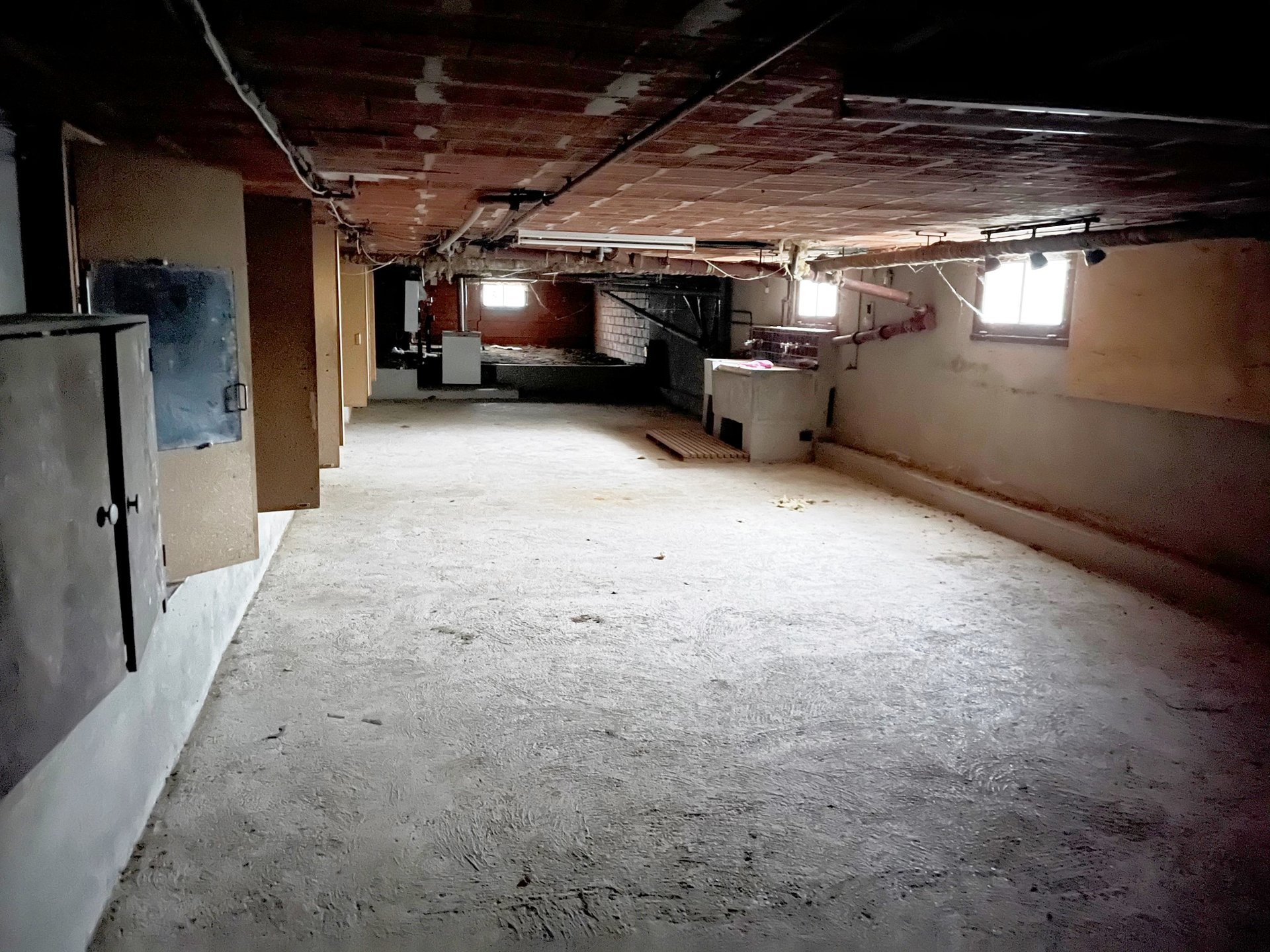 Sale House - Launaguet