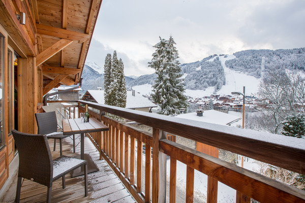 Morzine  accommodation chalets for sale in Morzine  apartments to buy in Morzine  holiday homes to buy in Morzine