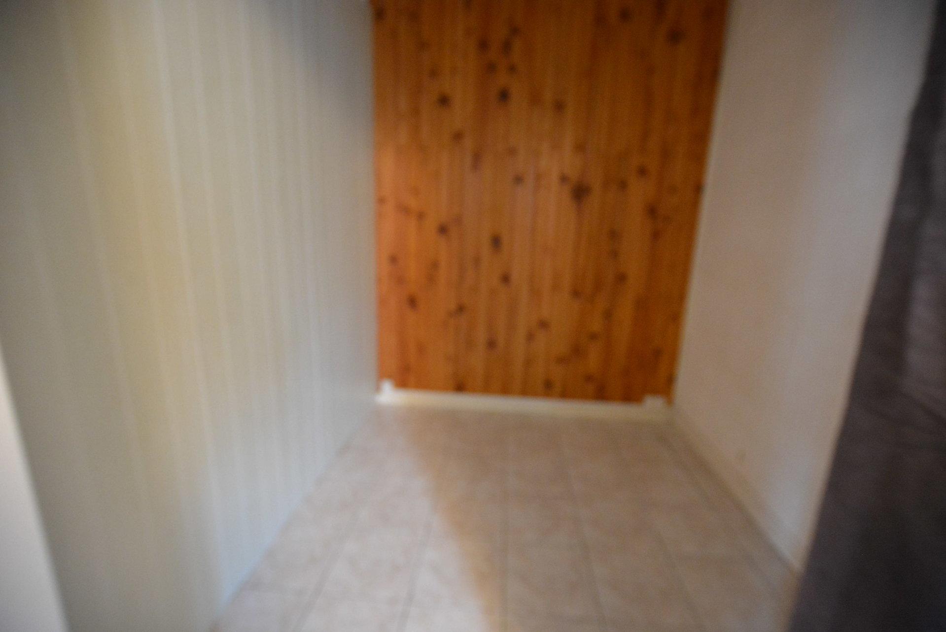 Rental Apartment - Toulouse Saint-Cyprien