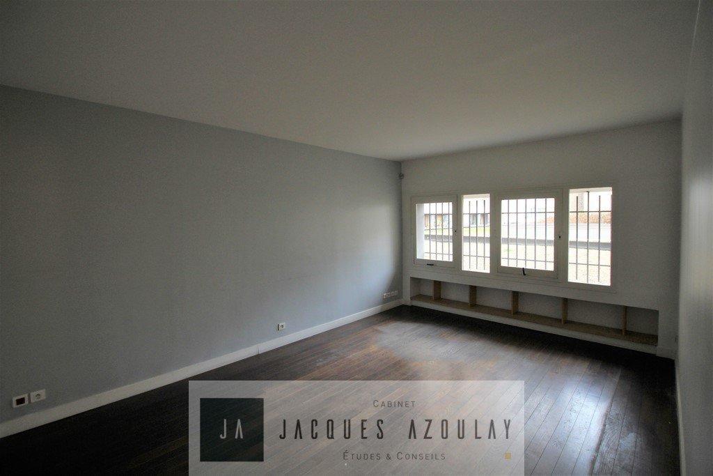 Location Bureau - Paris 12ème Picpus