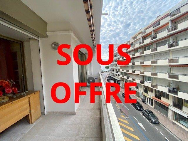 Cannes BANANE