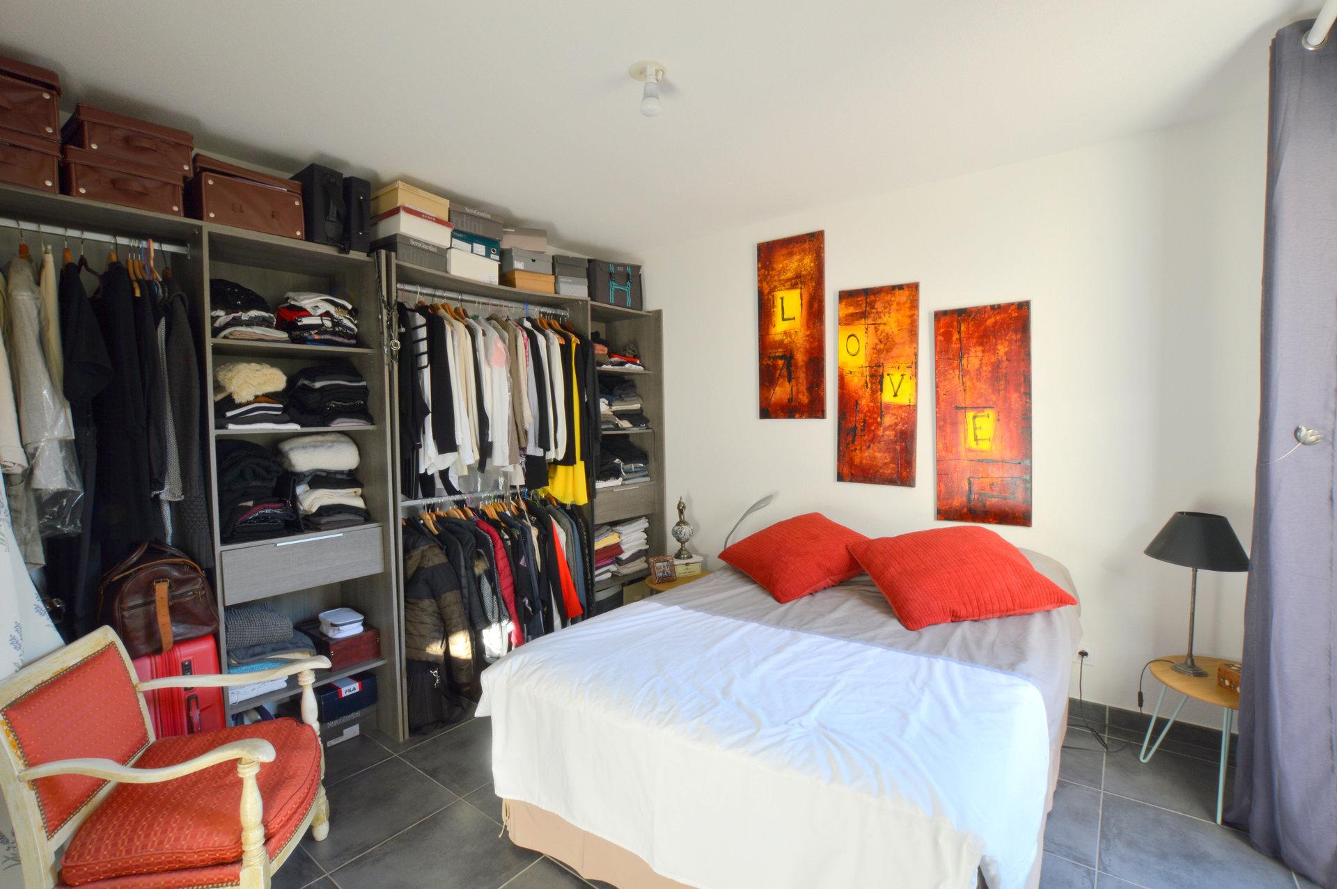 Maison 4 pièces  34170 Castelnau-le-Lez