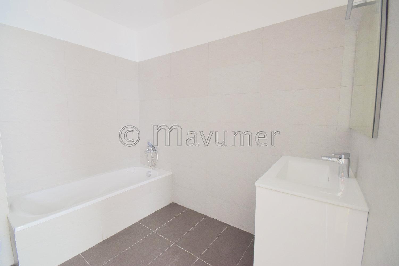 Sale Apartment - Marseille 7ème Bompard