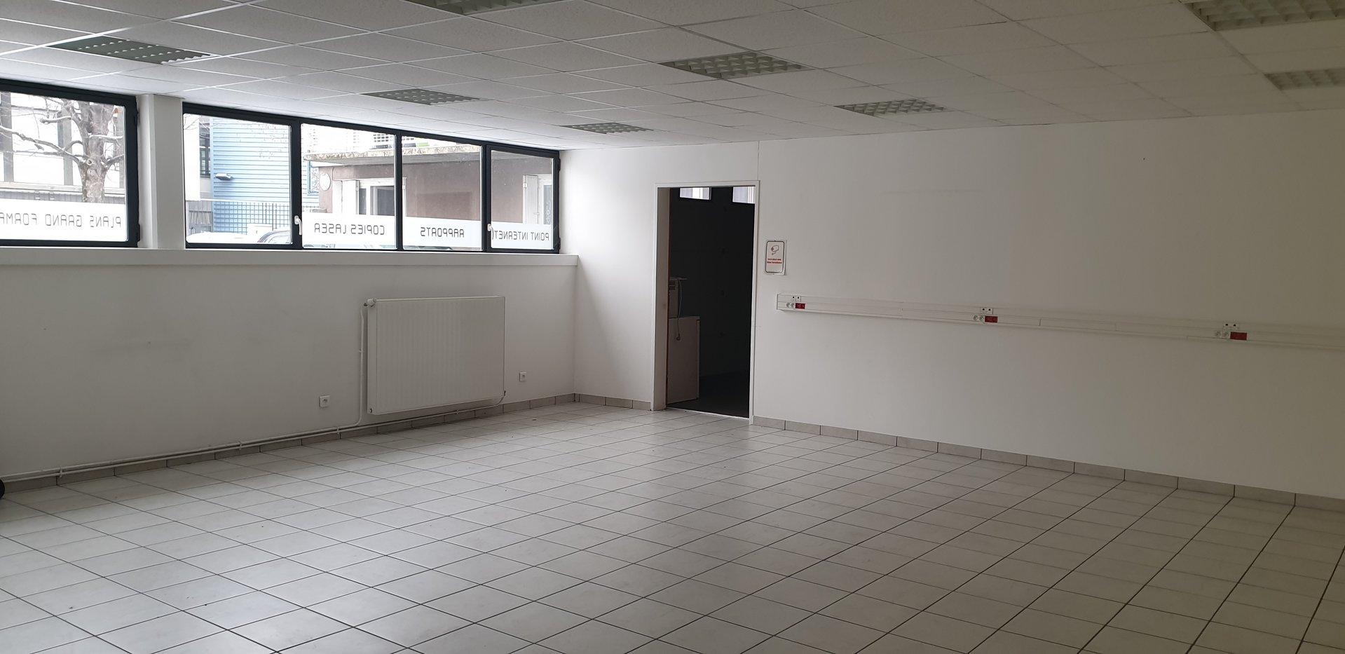 Sale Local - Le Puy-en-Velay