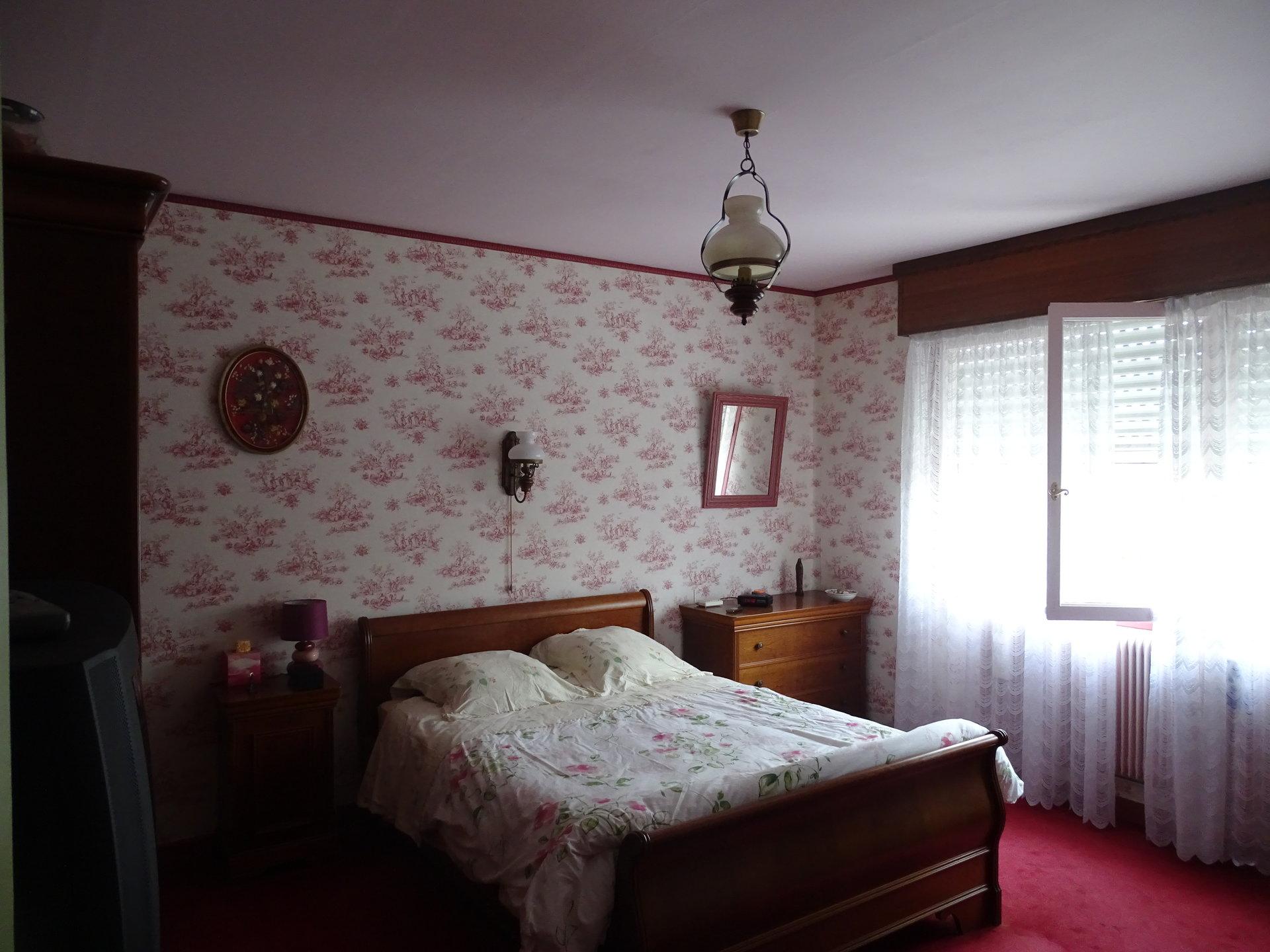 Sale Village house - Wahagnies