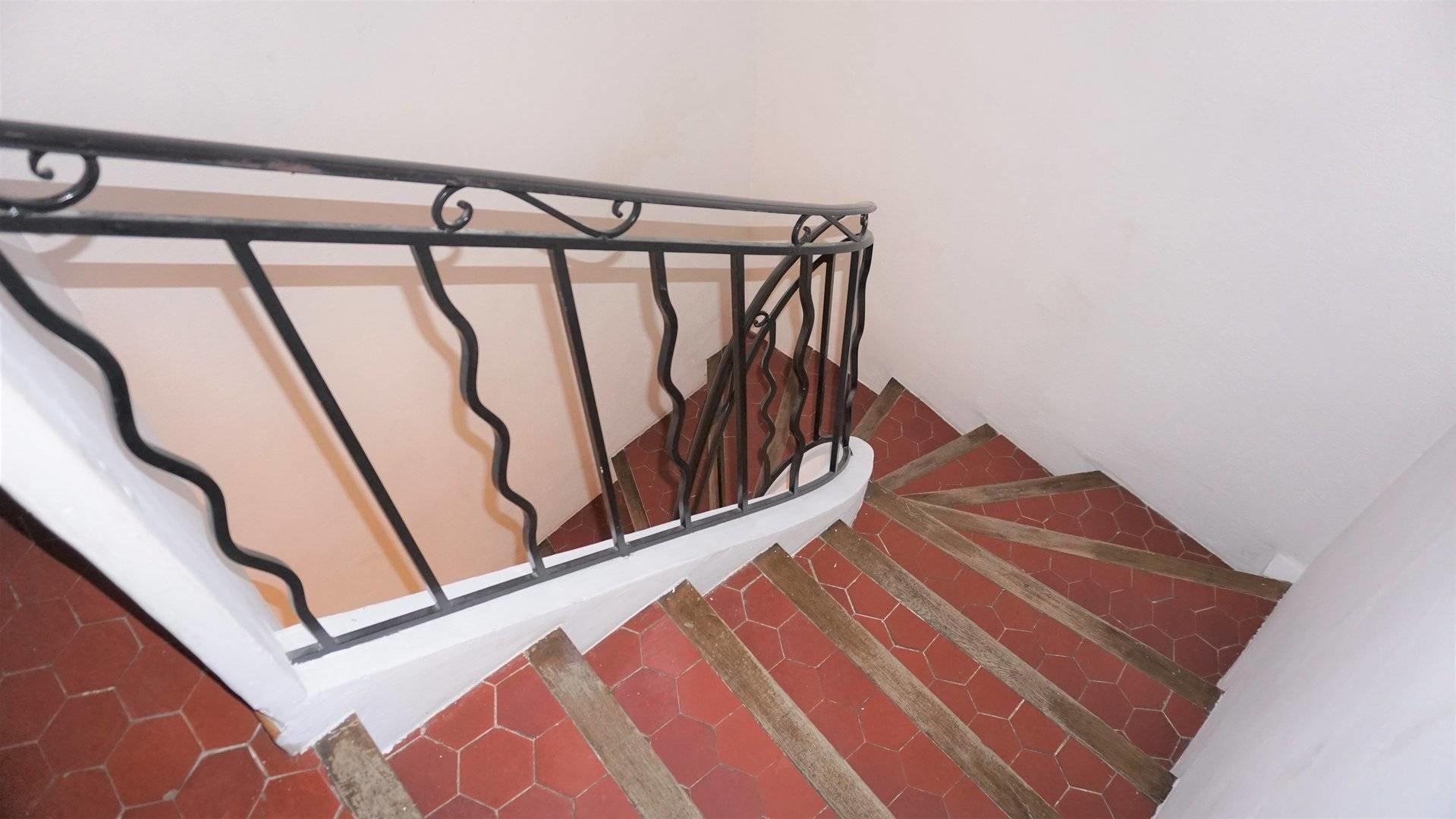 Vendita Appartamento - Solliès-Pont