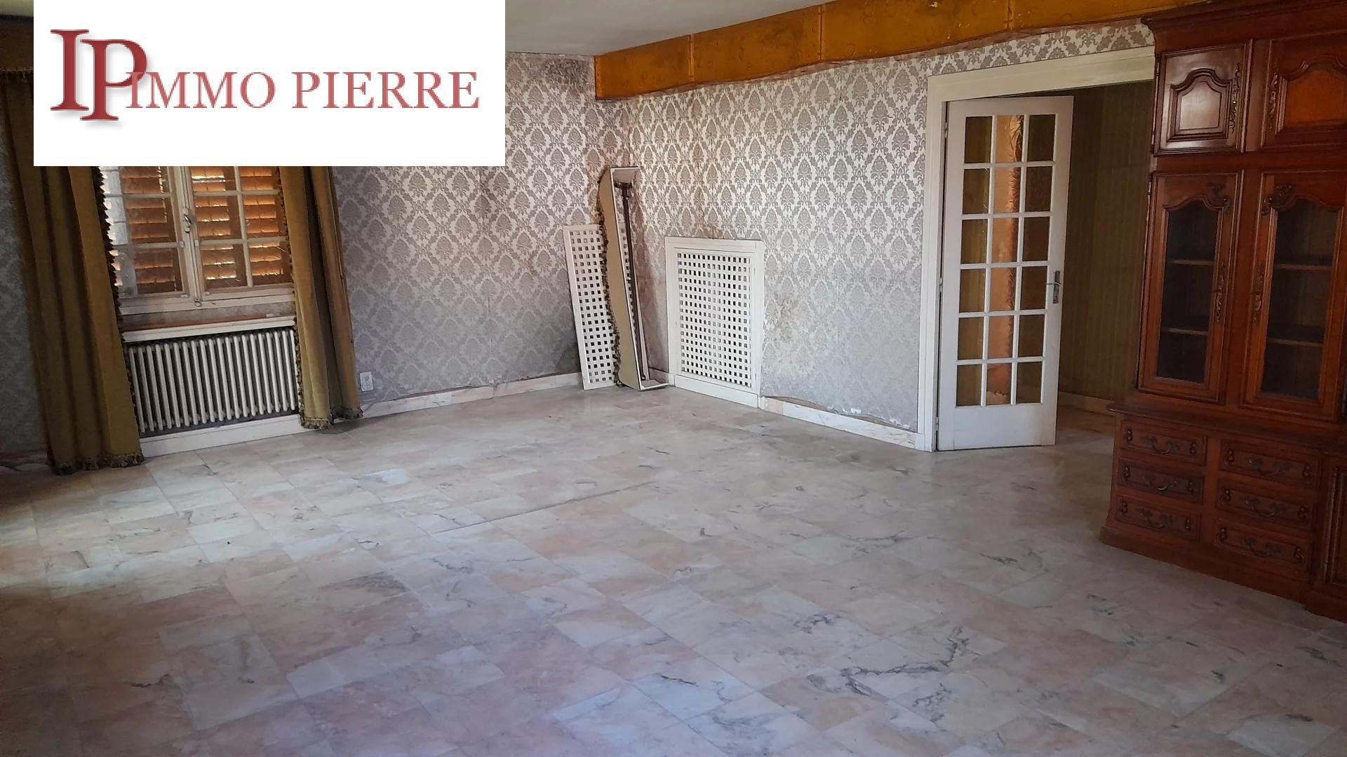 Sale Terraced house - Gueugnon
