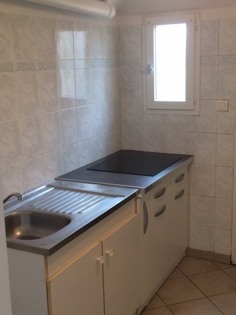 Sale House - Toulouse Saint-Martin-du-Touch