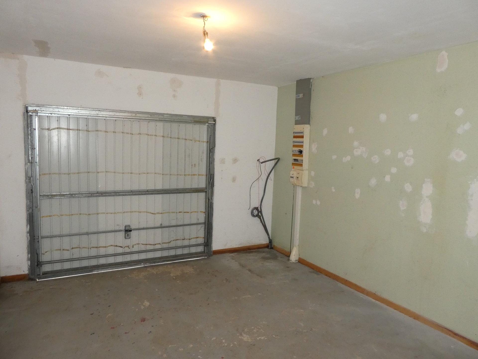 Sale House - Mesnils-sur-Iton