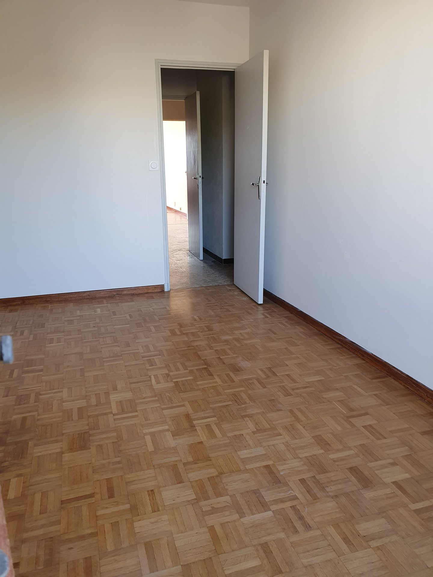 Appartement T3 - Blancarde