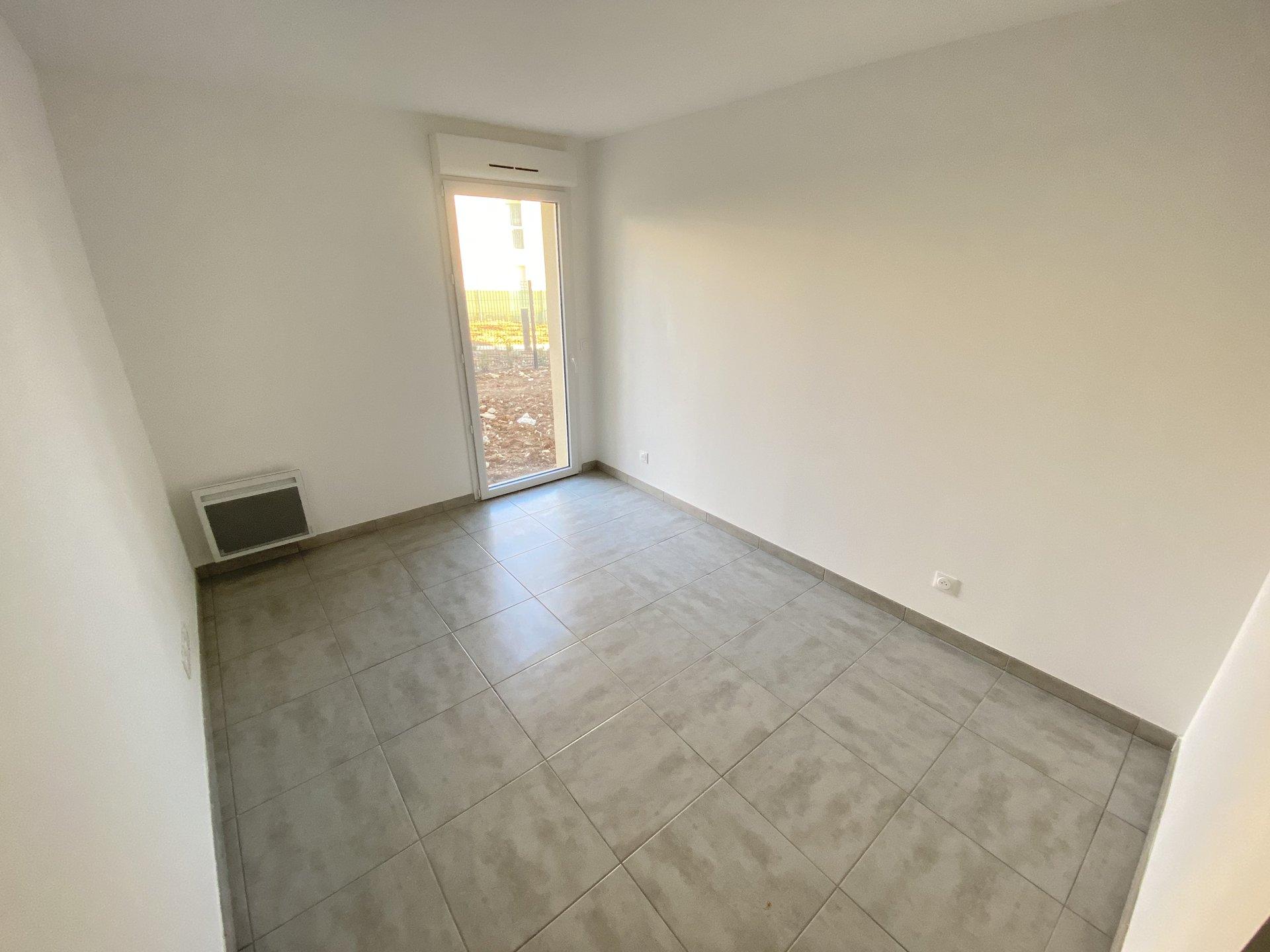 Sale Apartment - Meyreuil