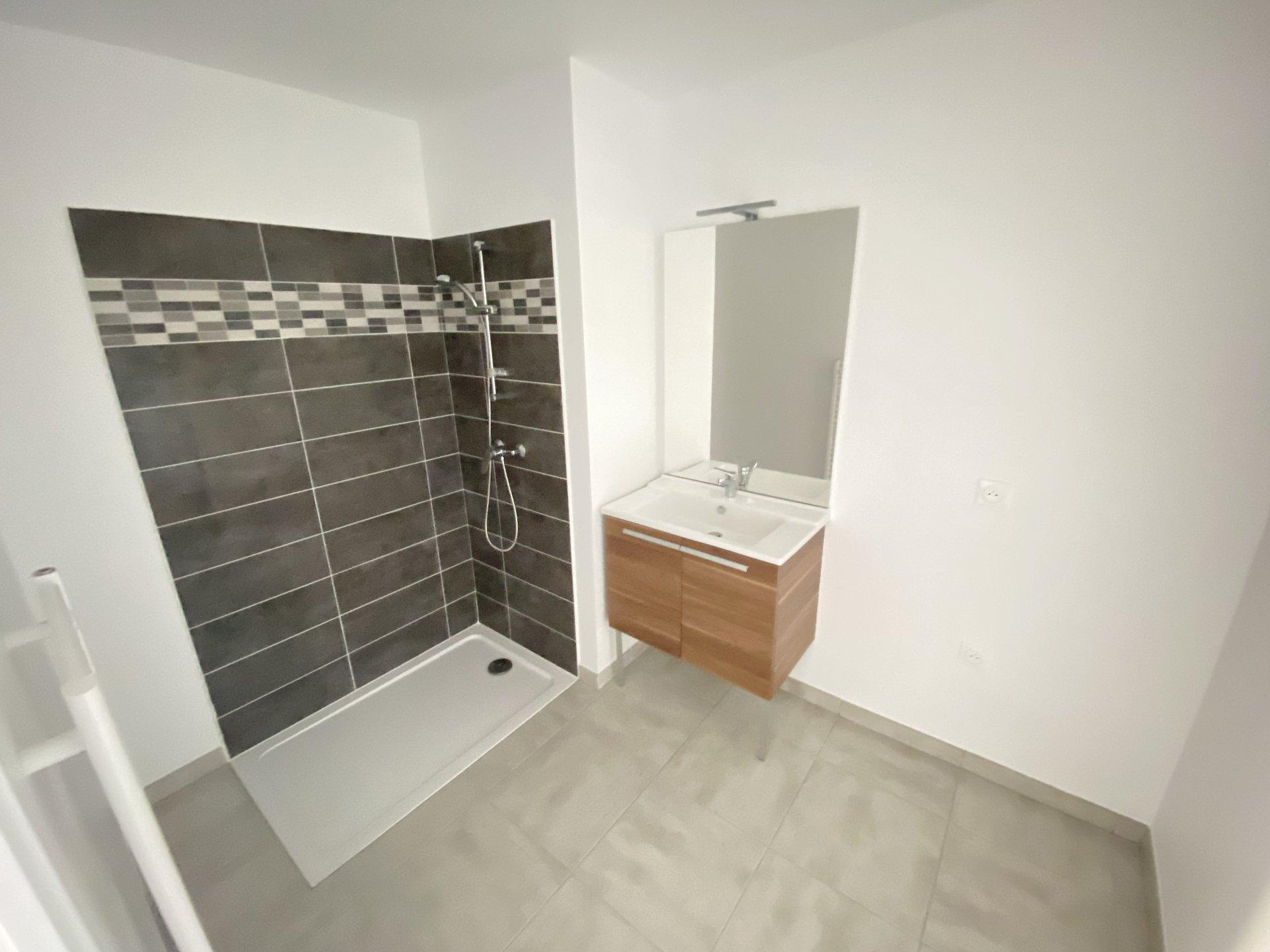 Vendita Appartamento - Meyreuil