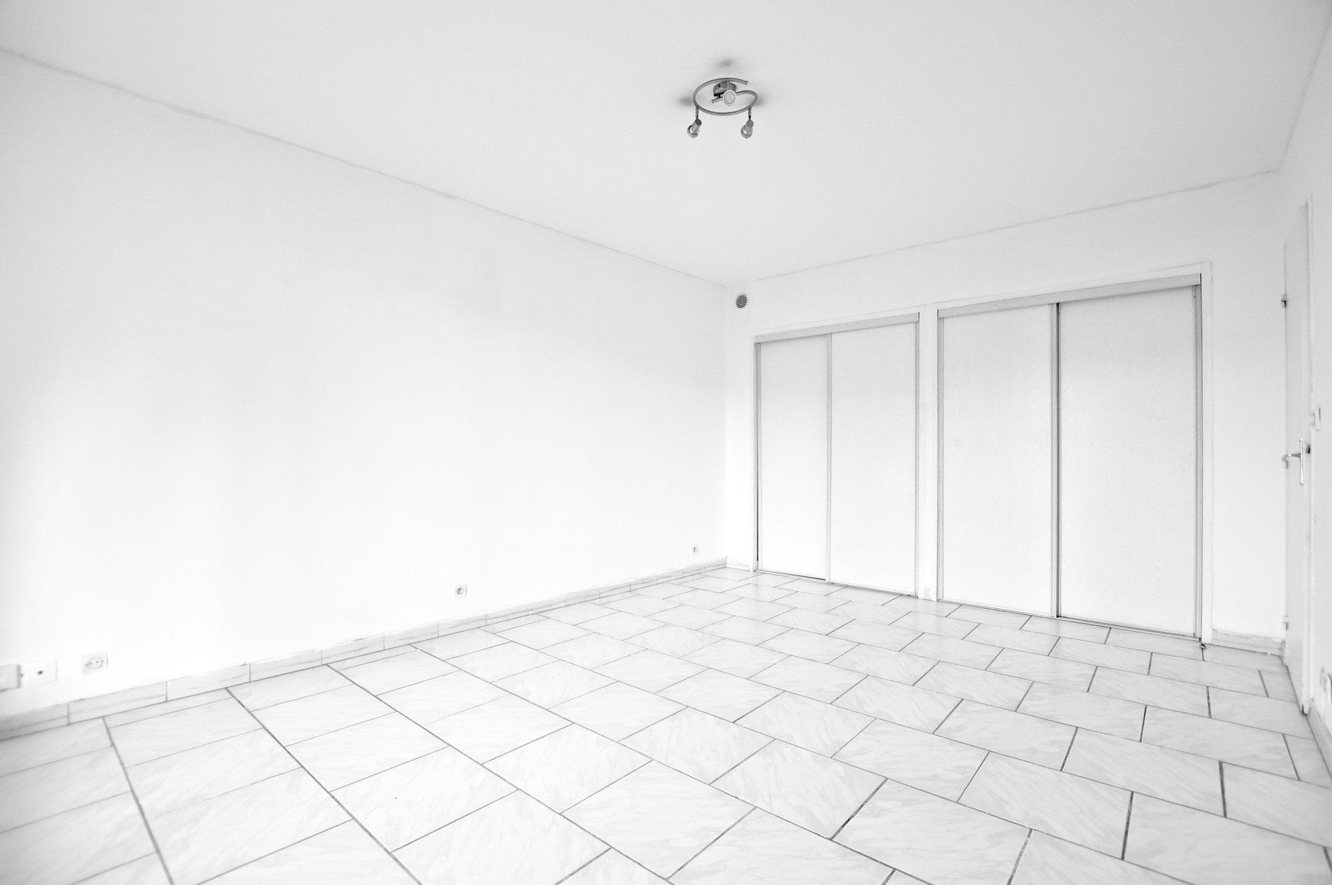 Verkoop Appartement - Nice Pasteur