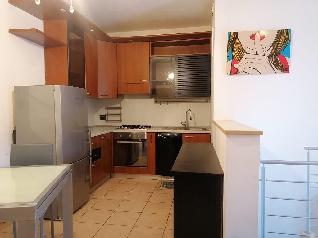 Rental Apartment - Colli al Metauro - Italy