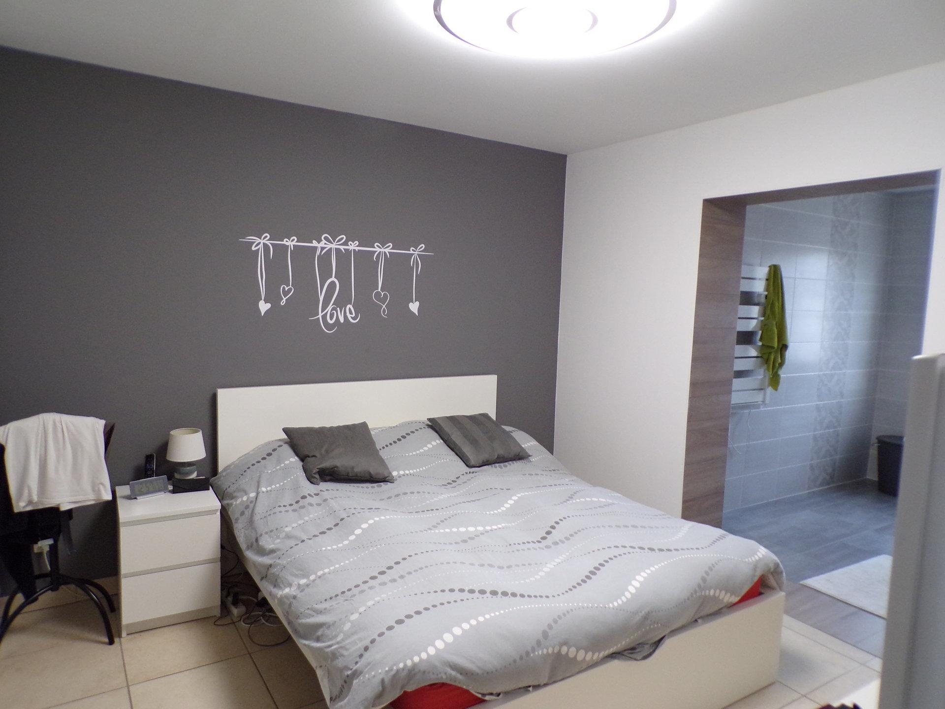 MAISON T6 de 180 m² avec PISCINE