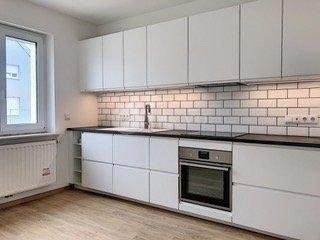 Rental Terraced house - Luxembourg Hamm - Luxembourg