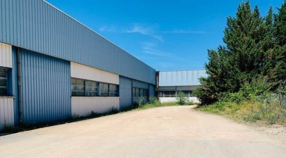 Sale Workshop - Saint-Genix-les-Villages