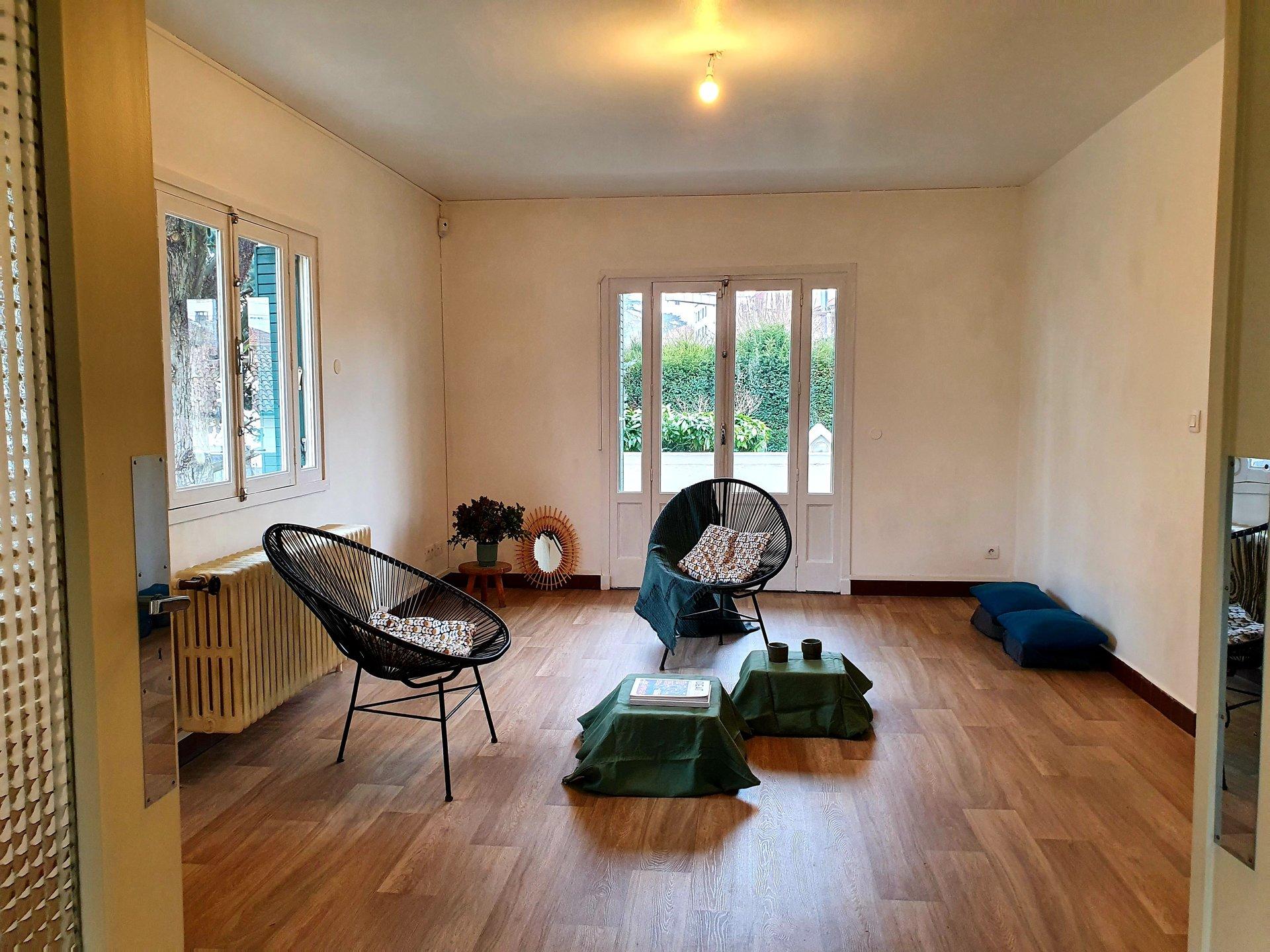 Sale House - Tassin-la-Demi-Lune