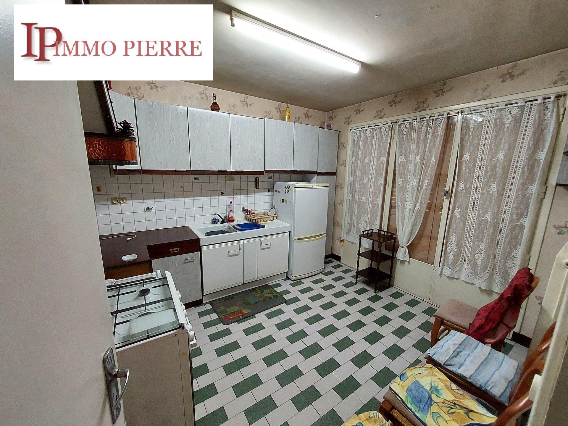 Sale House - Pouilly-sous-Charlieu