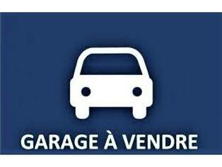 Sale Carpark La Seyne-sur-Mer Sablettes