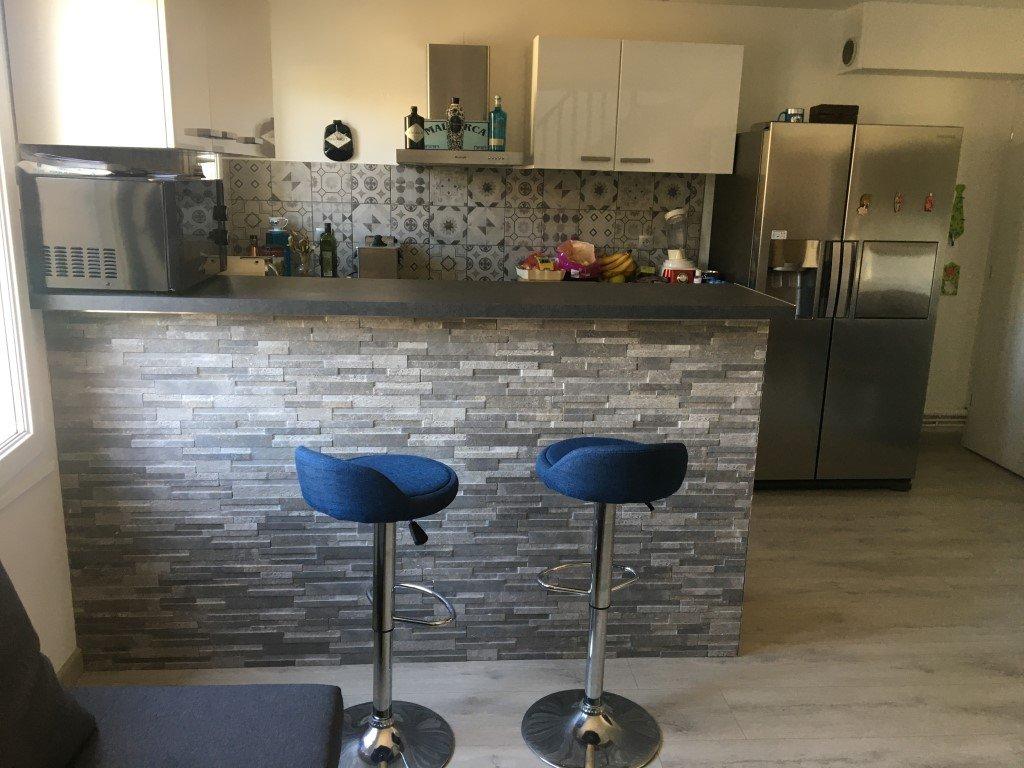 Venda Apartamento - Breuillet