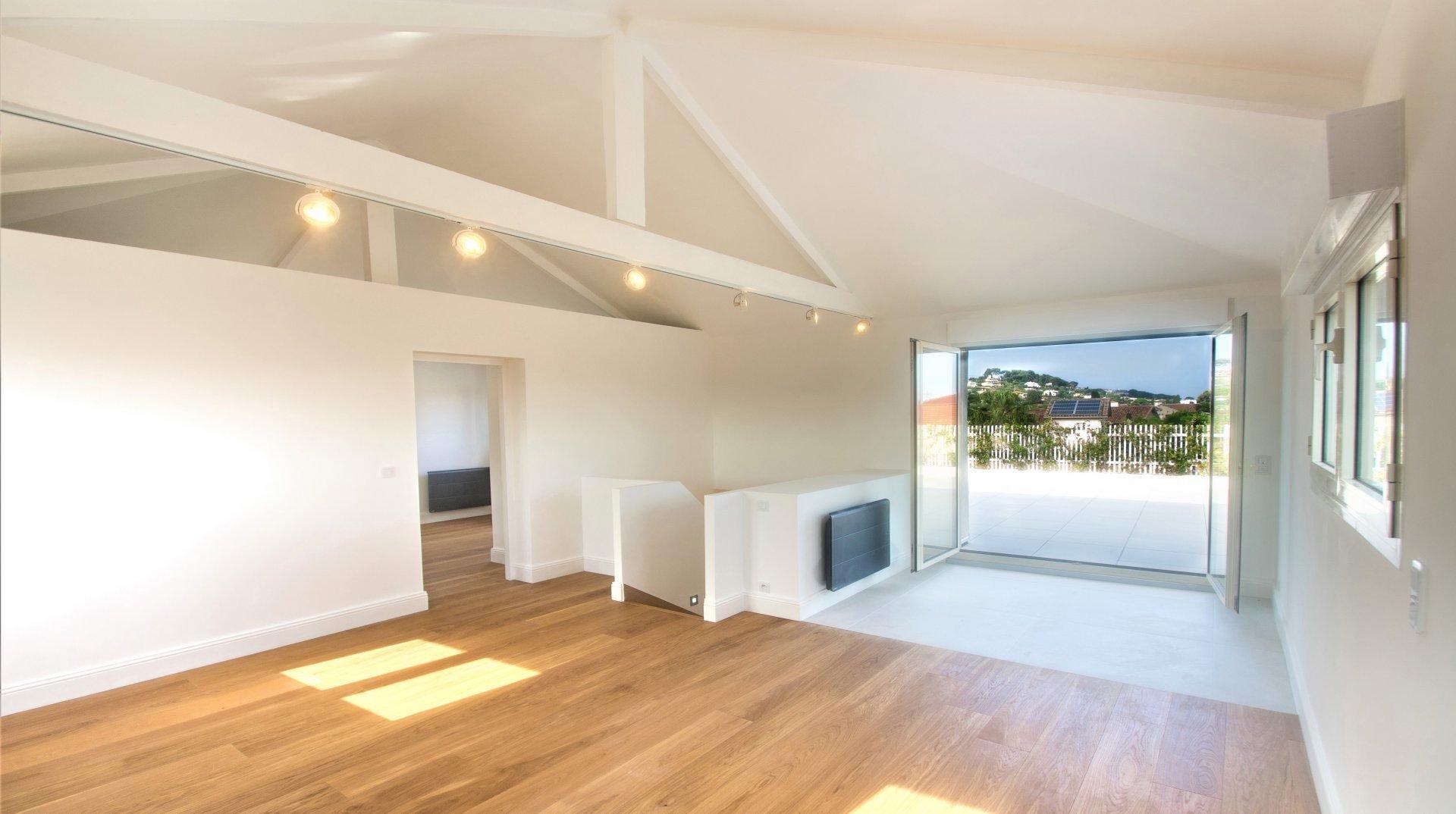 Vendita Appartamento - Cagnes-sur-Mer Les Bréguières