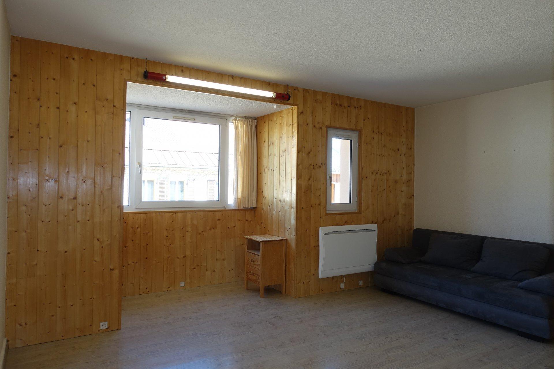Sale Apartment - Prémanon