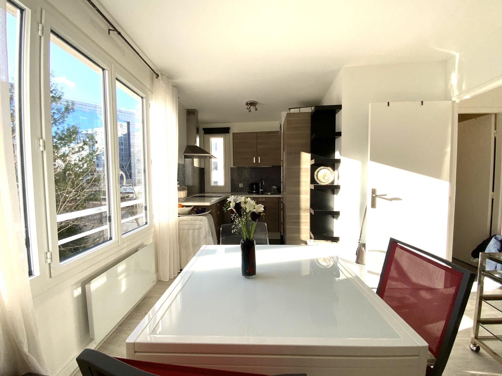 Appartement Charenton-Le-Pont