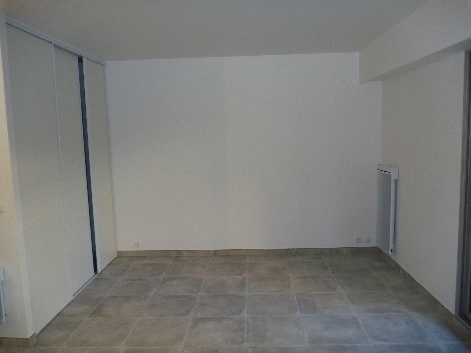 Affitto Appartamento - Nizza (Nice) Gorbella