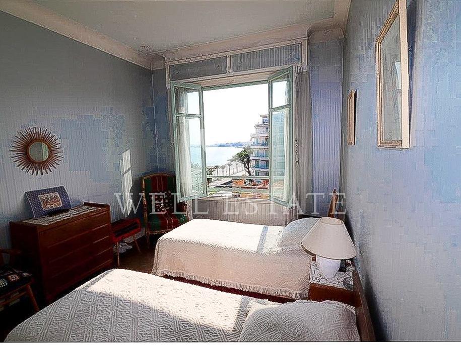 出售 公寓 - 尼斯 (Nice) Promenade des Anglais