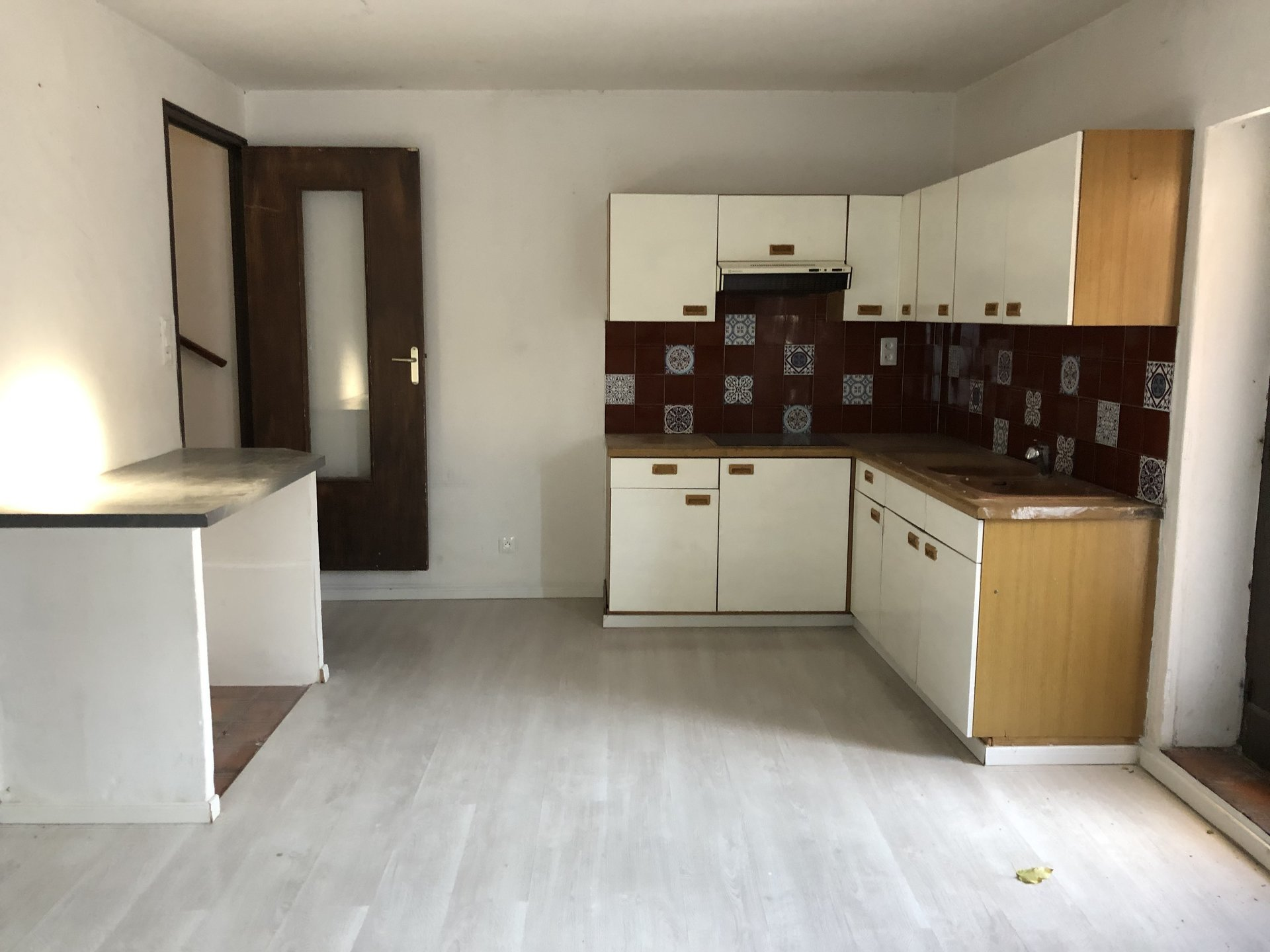 Rental Apartment - La Ciotat