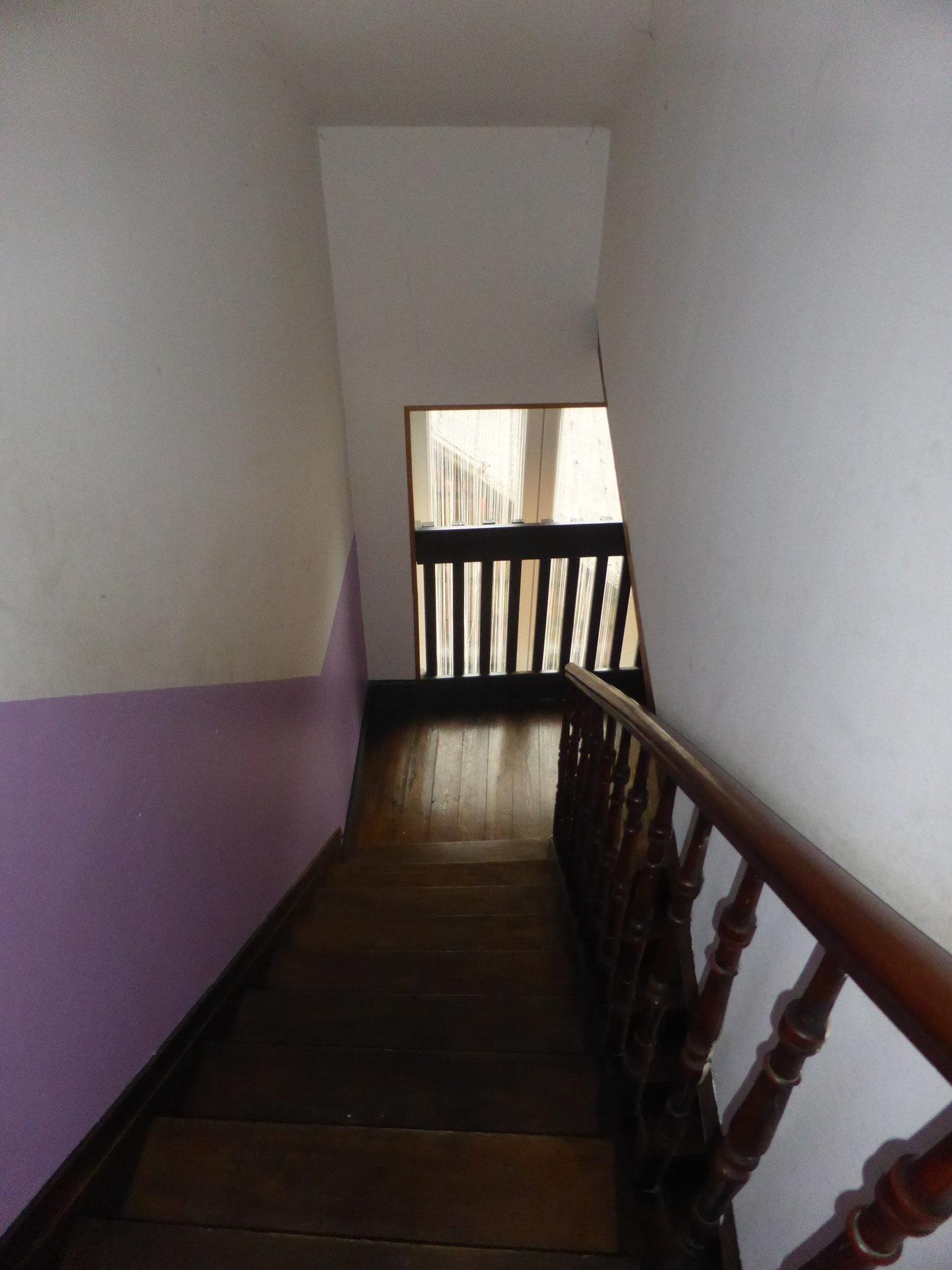 Maison 1930 8 pièces 180 m² SOMAIN