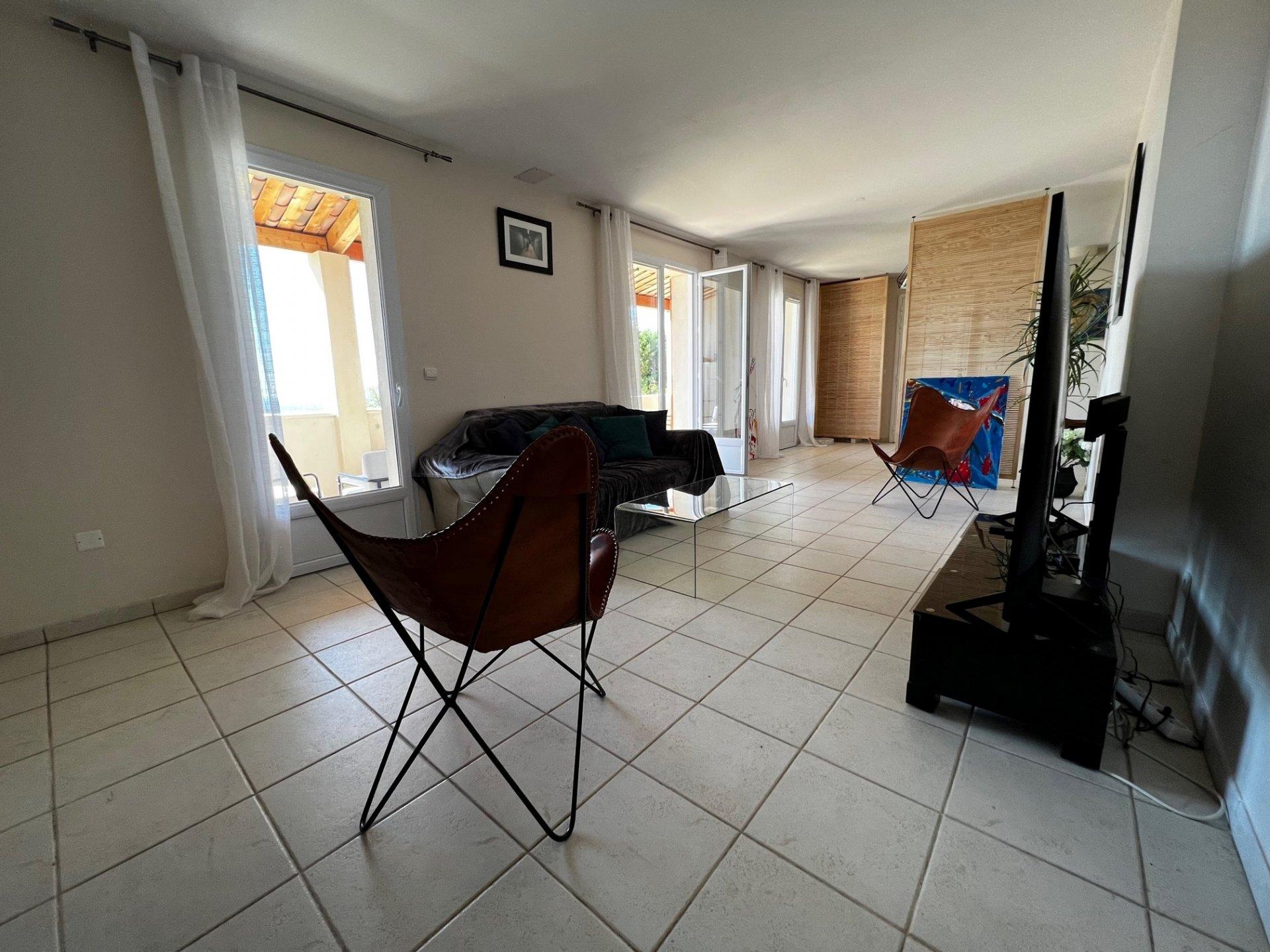 Vendita Villa - Aspremont