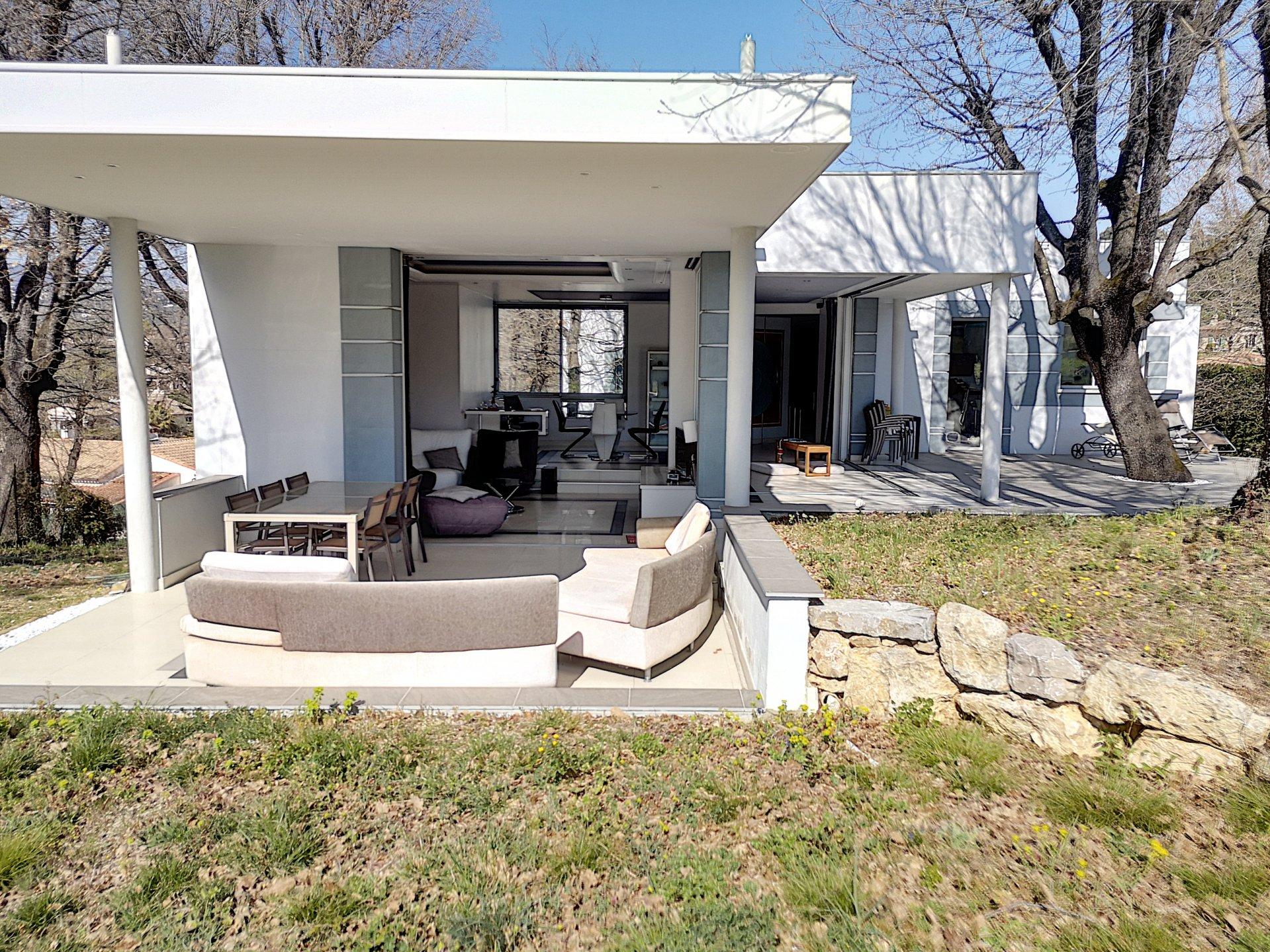 Sale House - Mouans-Sartoux