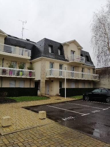 Lamorlaye - Centre-Ville - 262 500 € FAI