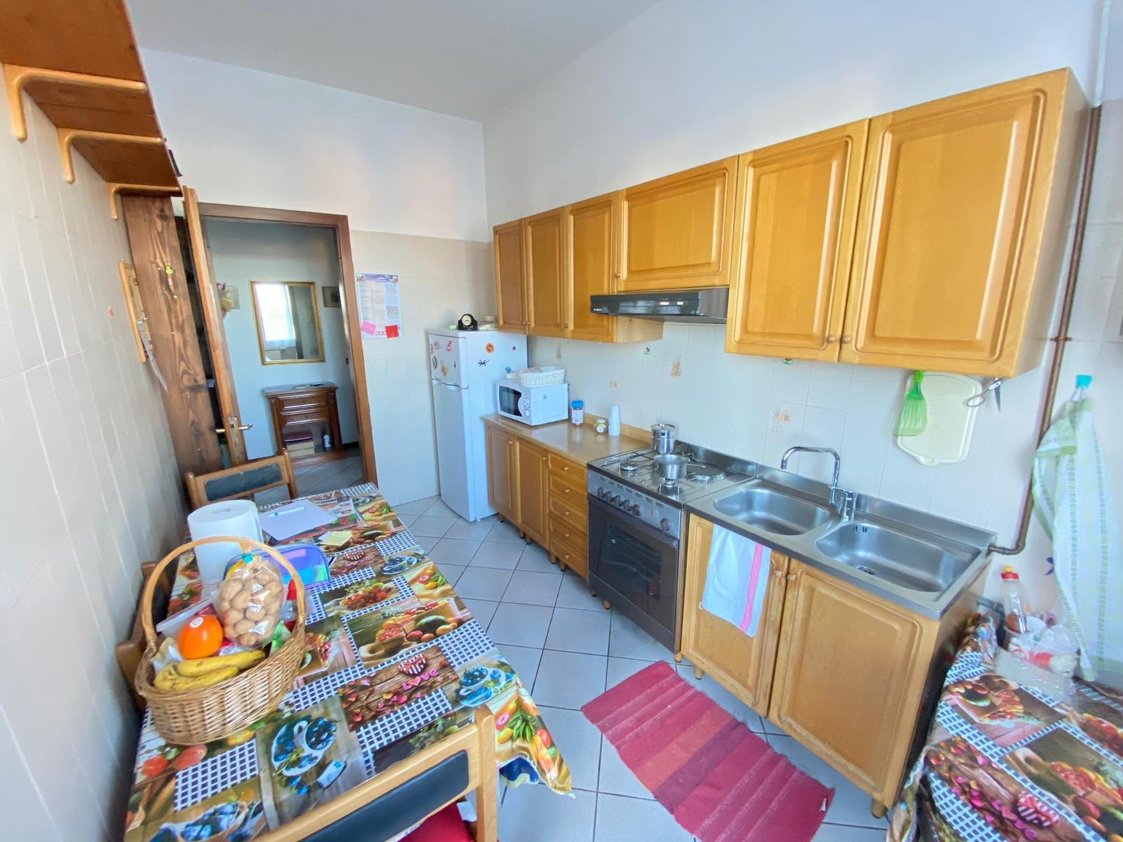 Sale Apartment - Beregazzo con Figliaro Beregazzo - Italy