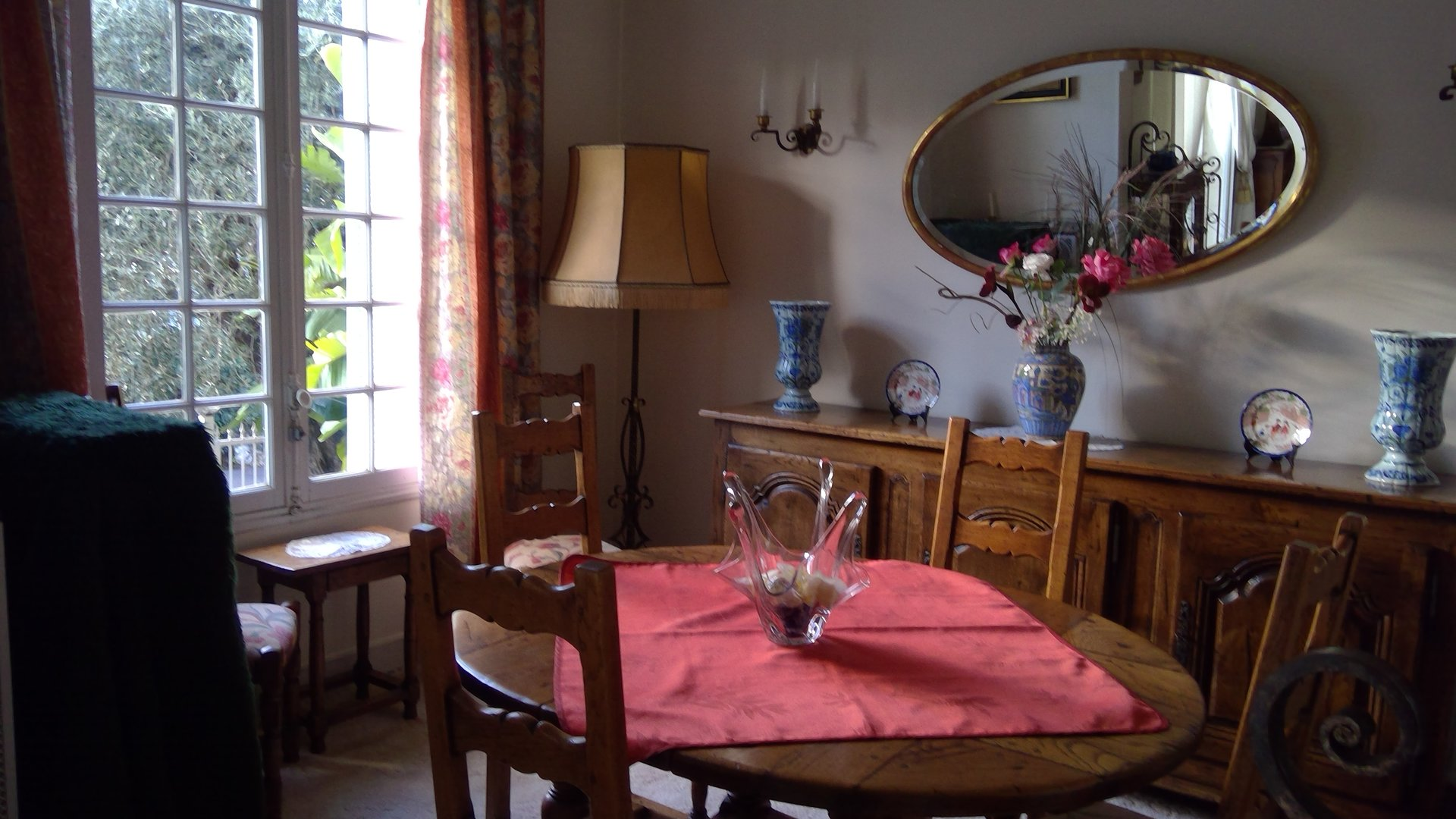 Vendita Casa - Saint-Jean-Cap-Ferrat