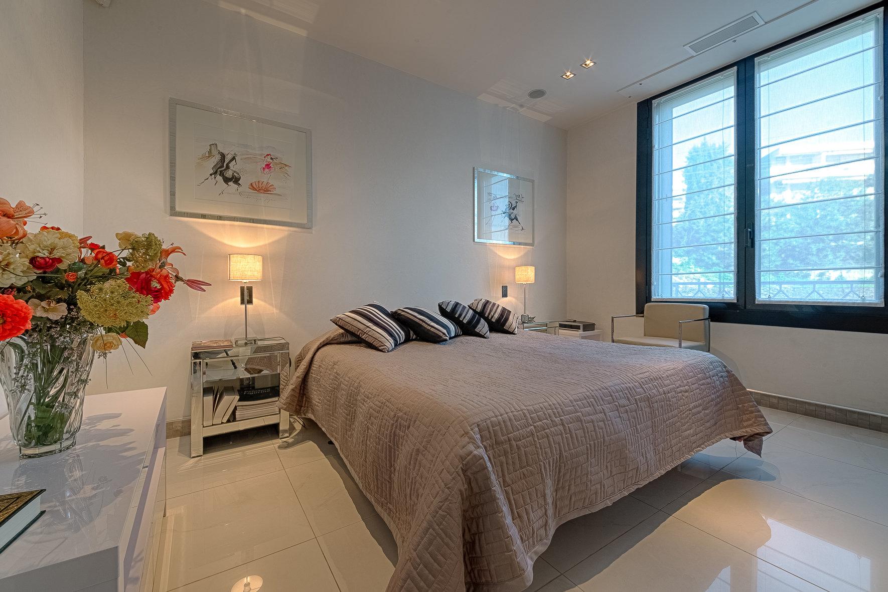Appartement Cannes Croisette