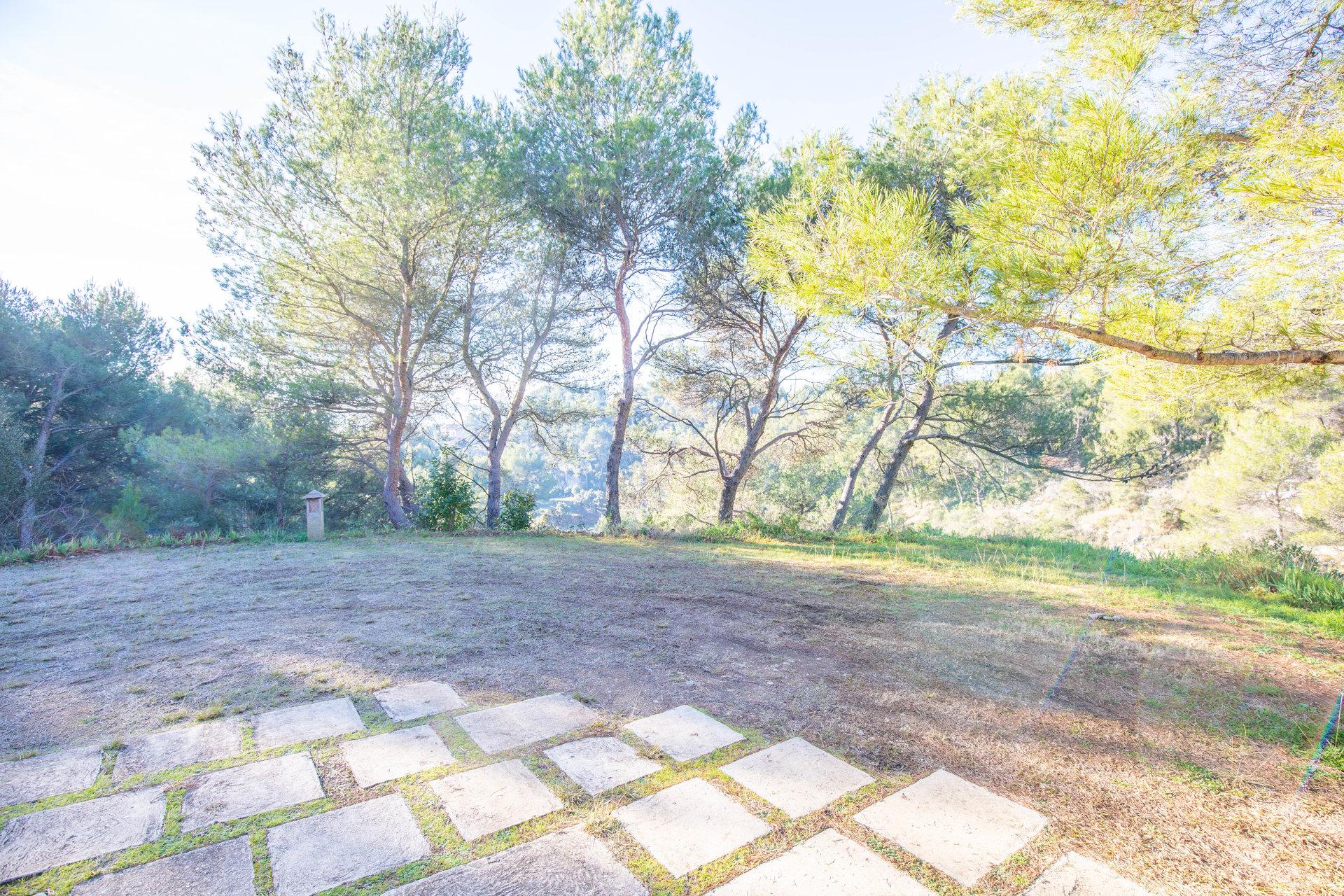 Sale Villa - Marseille 11ème La Treille