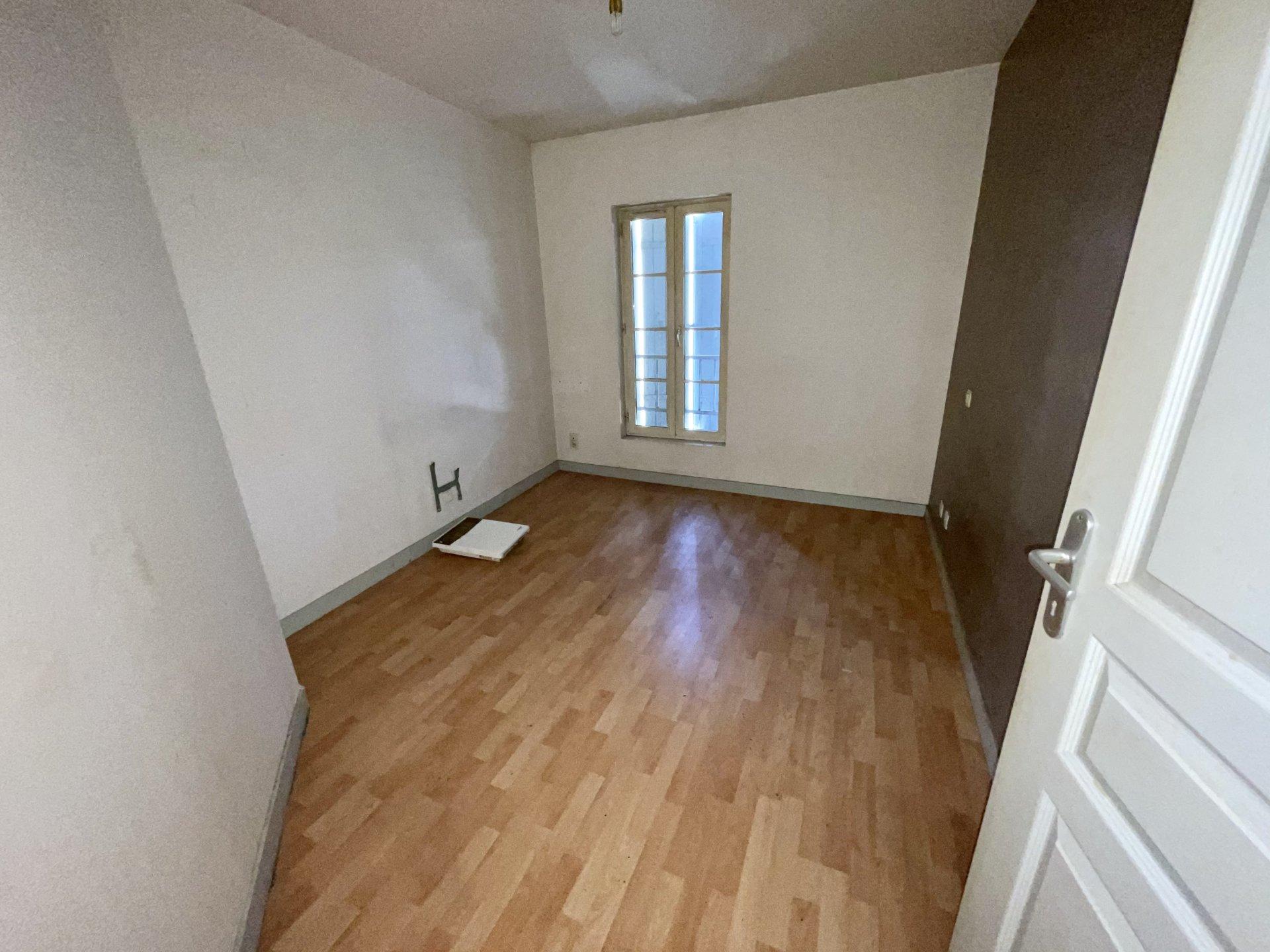 Appartement T3 de 71 m² BERGERAC