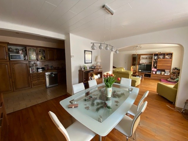 Sale Terraced house - Talange