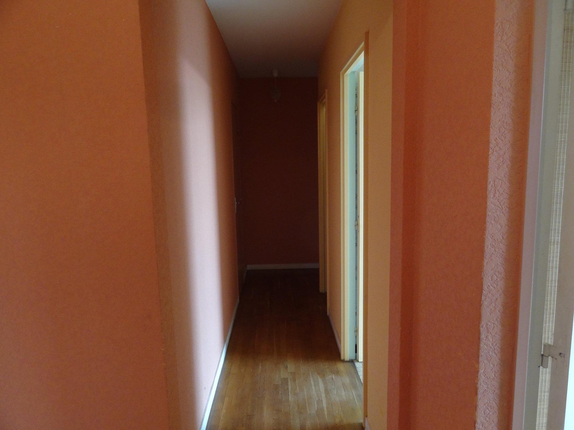 Sale Apartment - Auxerre